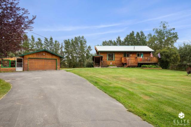 5811 Bideford Boulevard, Palmer, AK 99645 (MLS #19-12917) :: RMG Real Estate Network | Keller Williams Realty Alaska Group