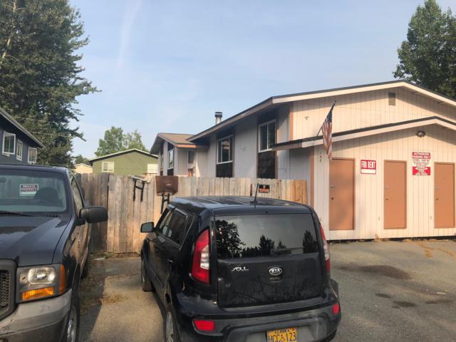 158 Dean Place, Anchorage, AK 99504 (MLS #19-12924) :: RMG Real Estate Network | Keller Williams Realty Alaska Group