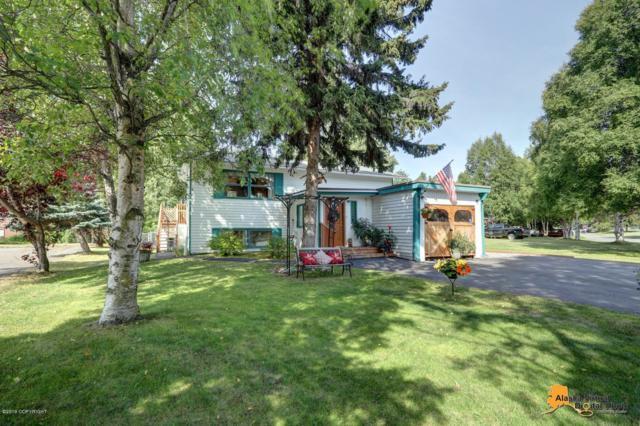 7736 Stanley Drive, Anchorage, AK 99518 (MLS #19-13036) :: RMG Real Estate Network | Keller Williams Realty Alaska Group