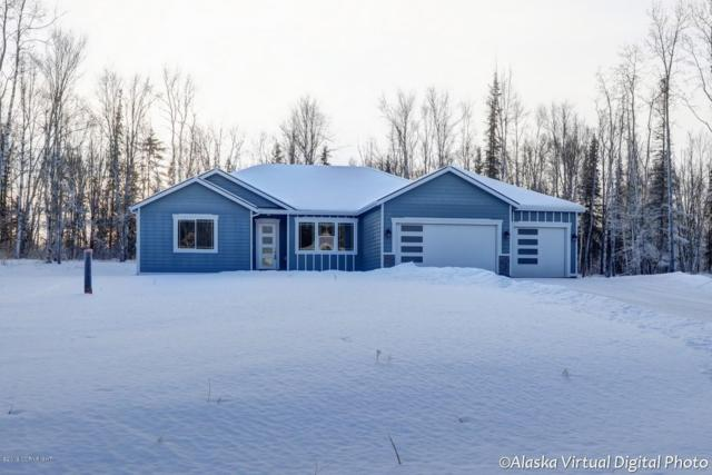 1720 W Amethyst Circle, Wasilla, AK 99654 (MLS #19-133) :: Synergy Home Team