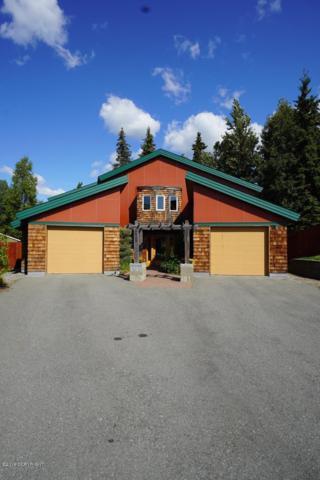 8909 Valley Brook Circle, Anchorage, AK 99507 (MLS #19-13305) :: RMG Real Estate Network | Keller Williams Realty Alaska Group