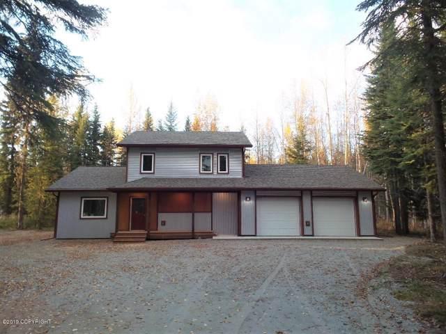 1220 Bobbet Avenue, North Pole, AK 99705 (MLS #19-13520) :: Core Real Estate Group