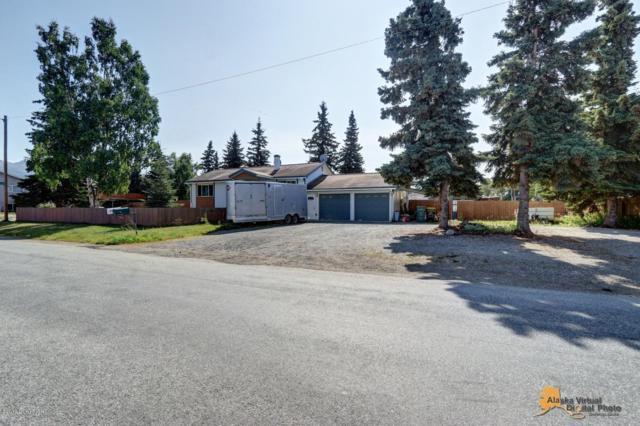 5212 E 26th Avenue, Anchorage, AK 99508 (MLS #19-13529) :: Team Dimmick