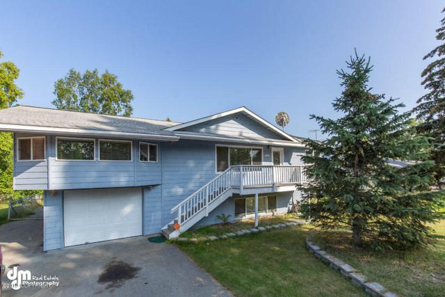 2825 Glacier Street, Anchorage, AK 99508 (MLS #19-13581) :: RMG Real Estate Network | Keller Williams Realty Alaska Group