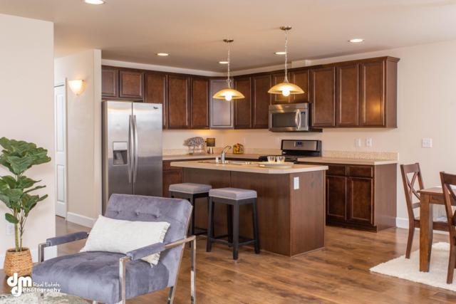 218 Skwentna Drive, Anchorage, AK 99504 (MLS #19-13713) :: RMG Real Estate Network | Keller Williams Realty Alaska Group