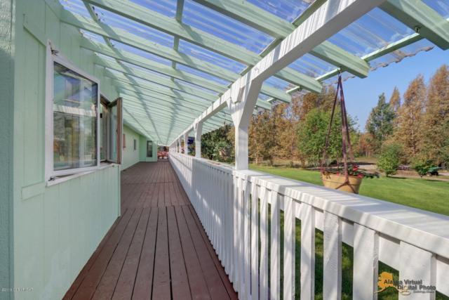 12002 W Calonder Way, Big Lake, AK 99652 (MLS #19-13738) :: Core Real Estate Group