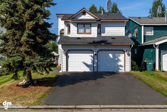 5801 Jordan Circle, Anchorage, AK 99504 (MLS #19-13783) :: RMG Real Estate Network | Keller Williams Realty Alaska Group