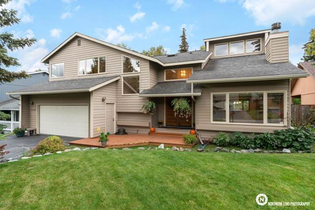 12820 Wellsford Circle, Anchorage, AK 99516 (MLS #19-15317) :: RMG Real Estate Network | Keller Williams Realty Alaska Group