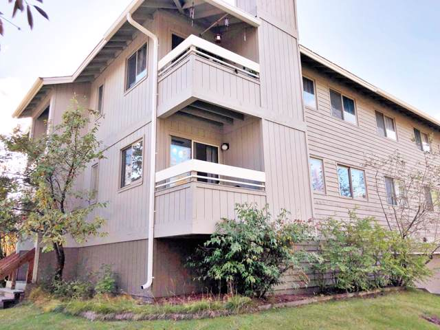 2700 E 42nd Avenue #A101, Anchorage, AK 99508 (MLS #19-15809) :: RMG Real Estate Network   Keller Williams Realty Alaska Group