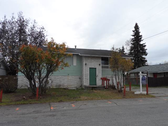 4422 Ames Avenue, Anchorage, AK 99508 (MLS #19-15929) :: Wolf Real Estate Professionals
