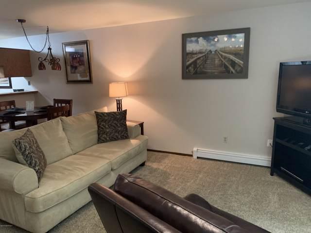 315 E 12th Avenue #C148, Anchorage, AK 99501 (MLS #19-15963) :: Wolf Real Estate Professionals