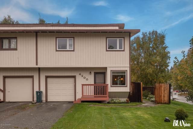 4200 Resurrection Drive, Anchorage, AK 99504 (MLS #19-16061) :: RMG Real Estate Network   Keller Williams Realty Alaska Group
