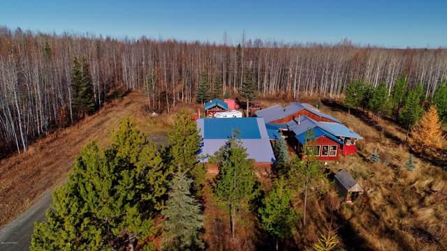 32490 Anushka Street, Soldotna, AK 99669 (MLS #19-16227) :: RMG Real Estate Network | Keller Williams Realty Alaska Group