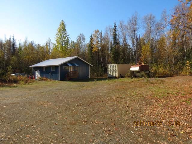 10180 Herkimer Drive, Wasilla, AK 99623 (MLS #19-16250) :: RMG Real Estate Network | Keller Williams Realty Alaska Group