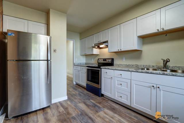 3110 W 34th Avenue #6A2C, Anchorage, AK 99517 (MLS #19-16337) :: Wolf Real Estate Professionals