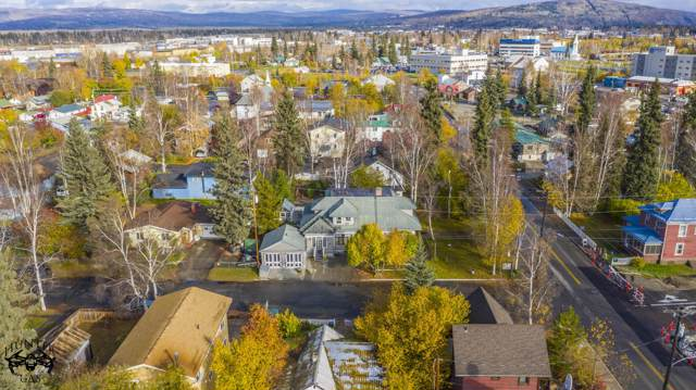 410 Cowles Street, Fairbanks, AK 99701 (MLS #19-16345) :: Wolf Real Estate Professionals