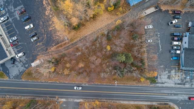 144 N Birch Street, Soldotna, AK 99669 (MLS #19-16431) :: RMG Real Estate Network | Keller Williams Realty Alaska Group