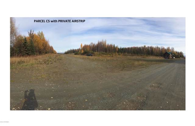 20083 Alsop Road, Wasilla, AK 99654 (MLS #19-16471) :: Wolf Real Estate Professionals