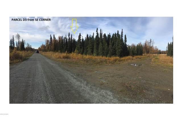D003 Alsop Road, Wasilla, AK 99654 (MLS #19-16474) :: RMG Real Estate Network | Keller Williams Realty Alaska Group