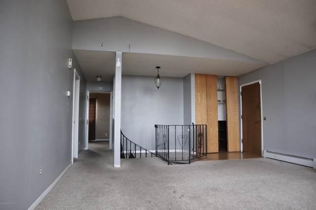 3533 Patterson Street, Anchorage, AK 99504 (MLS #19-16629) :: RMG Real Estate Network | Keller Williams Realty Alaska Group