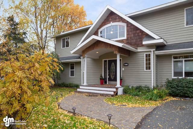 9301 Kavik Street, Anchorage, AK 99502 (MLS #19-16737) :: Wolf Real Estate Professionals