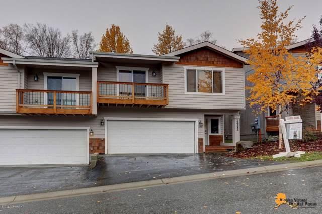 12313 Vista Ridge Loop, Eagle River, AK 99577 (MLS #19-16891) :: Wolf Real Estate Professionals