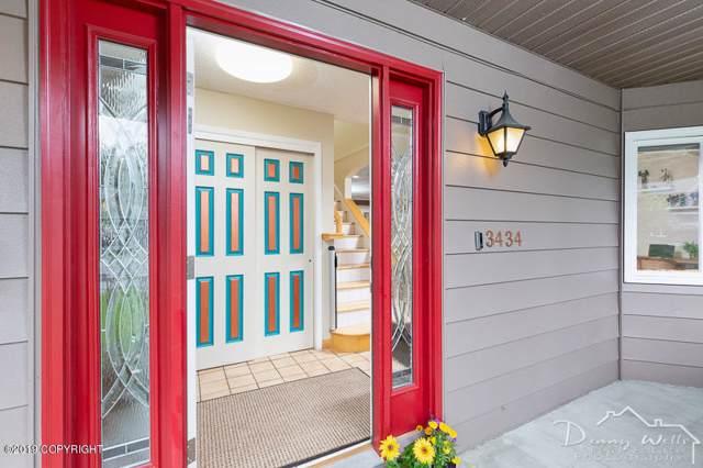 3434 Wentworth Street, Anchorage, AK 99508 (MLS #19-17094) :: Wolf Real Estate Professionals