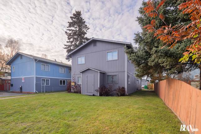 608 N Bliss Street, Anchorage, AK 99508 (MLS #19-17432) :: Wolf Real Estate Professionals