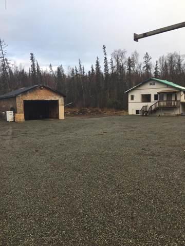 9381 W Rojan Circle, Wasilla, AK 99623 (MLS #19-17694) :: RMG Real Estate Network | Keller Williams Realty Alaska Group