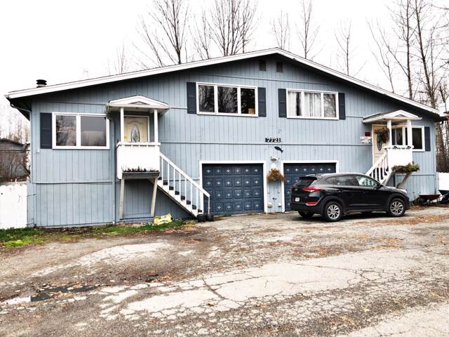 7721 E 4th Avenue, Anchorage, AK 99504 (MLS #19-17850) :: Wolf Real Estate Professionals