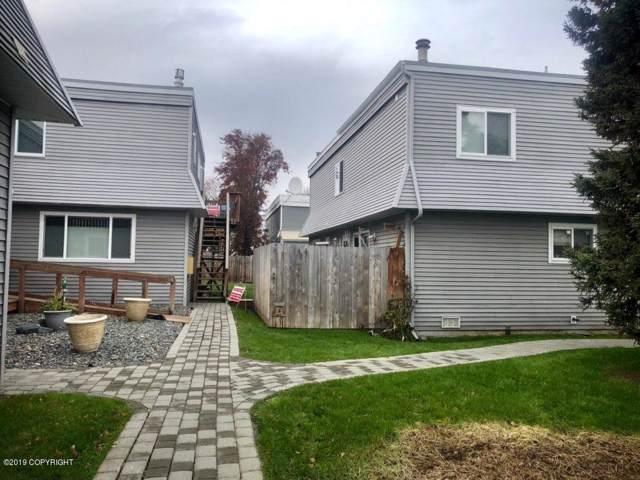 4028 Reka Drive #I1, Anchorage, AK 99504 (MLS #19-17901) :: Wolf Real Estate Professionals