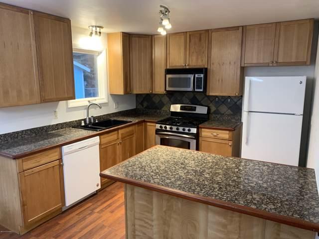 1500 Beaver Place, Anchorage, AK 99504 (MLS #19-18084) :: RMG Real Estate Network | Keller Williams Realty Alaska Group