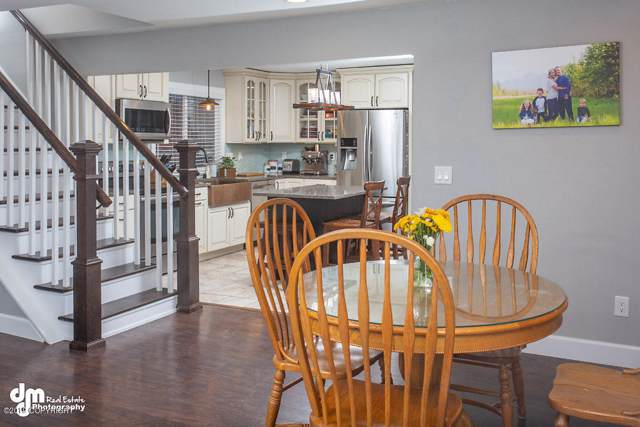 217 S Cobb Street, Palmer, AK 99645 (MLS #19-18133) :: Wolf Real Estate Professionals