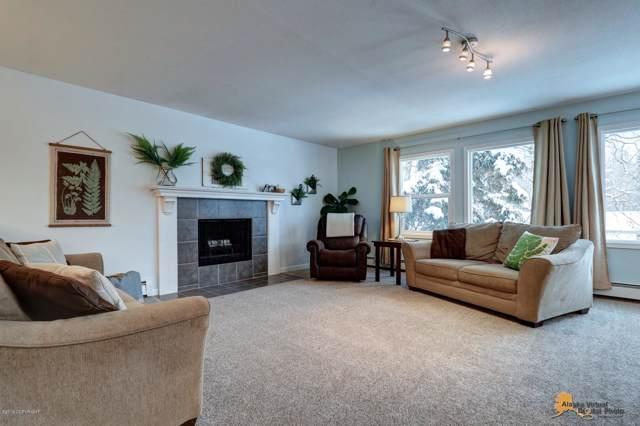 727 Norman Street, Anchorage, AK 99504 (MLS #19-18154) :: RMG Real Estate Network | Keller Williams Realty Alaska Group