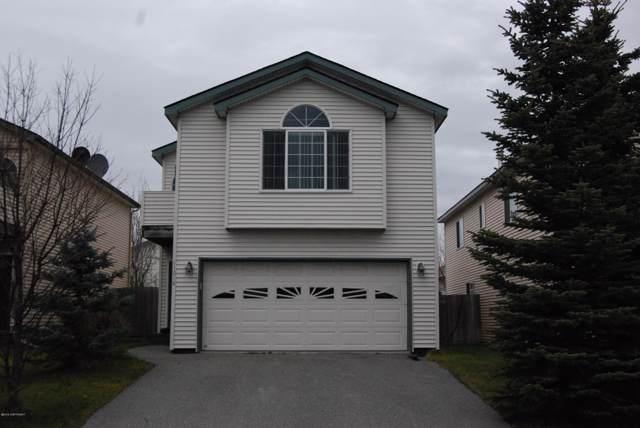 11018 Solitude Circle, Anchorage, AK 99515 (MLS #19-18166) :: Core Real Estate Group
