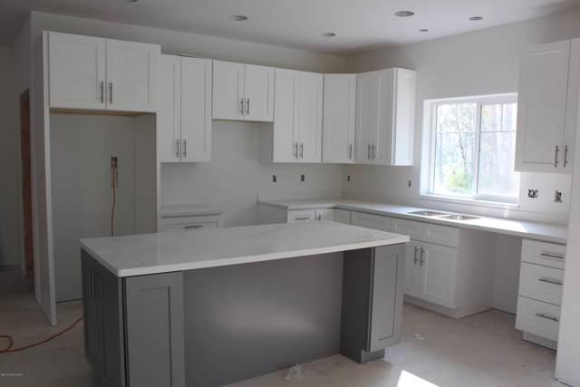 8311 E Splendid View Drive, Palmer, AK 99645 (MLS #19-18274) :: Wolf Real Estate Professionals