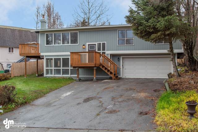 7940 Ascot Street, Anchorage, AK 99502 (MLS #19-18308) :: Wolf Real Estate Professionals