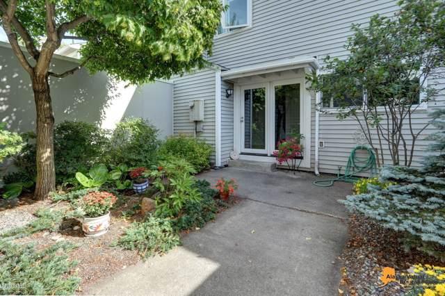 3311 Monticello Court, Anchorage, AK 99503 (MLS #19-18351) :: Team Dimmick