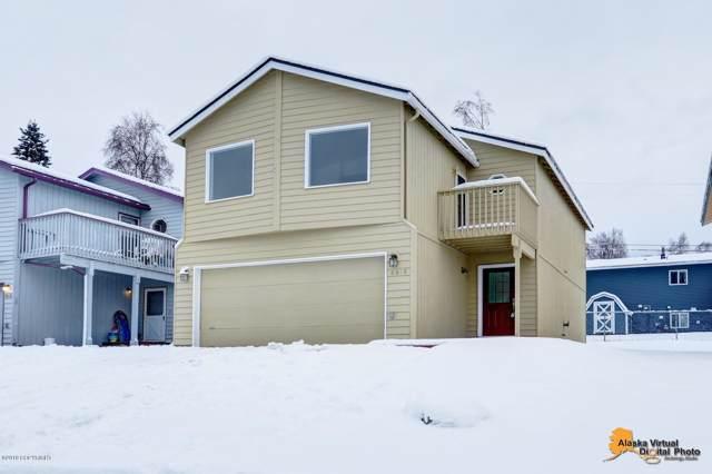 8638 Cross Pointe Loop, Anchorage, AK 99504 (MLS #19-18555) :: RMG Real Estate Network | Keller Williams Realty Alaska Group