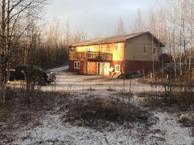 636 S Harlindon Dale Circle, Big Lake, AK 99654 (MLS #19-18569) :: Core Real Estate Group