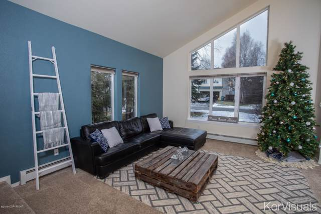 8211 Dagan Street, Anchorage, AK 99502 (MLS #19-19398) :: RMG Real Estate Network | Keller Williams Realty Alaska Group