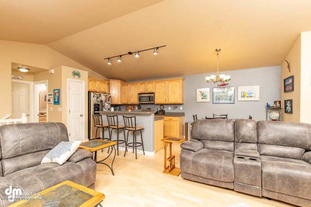 2611 Aspen Heights Loop, Anchorage, AK 99508 (MLS #19-19548) :: Wolf Real Estate Professionals