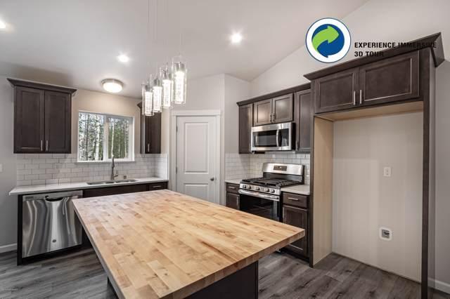 4276 N Coronado Street, Wasilla, AK 99654 (MLS #19-19643) :: RMG Real Estate Network | Keller Williams Realty Alaska Group