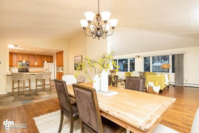 1330 Saint Gotthard Avenue, Anchorage, AK 99508 (MLS #19-19655) :: Wolf Real Estate Professionals