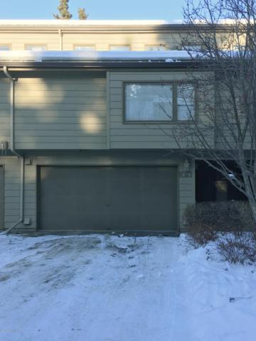 1013 Potlatch Circle #33, Anchorage, AK 99503 (MLS #19-2103) :: RMG Real Estate Network   Keller Williams Realty Alaska Group