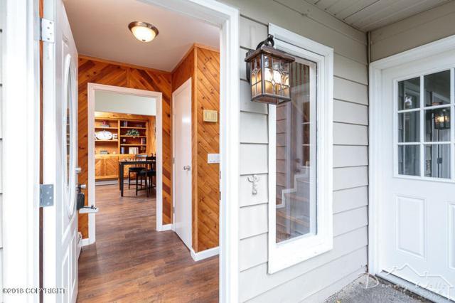 4145 Vista Court, Anchorage, AK 99508 (MLS #19-2494) :: RMG Real Estate Network   Keller Williams Realty Alaska Group