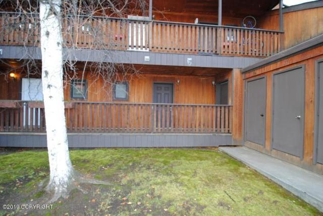 225 Woodridge Park Street #35, Fairbanks, AK 99709 (MLS #19-2608) :: Wolf Real Estate Professionals