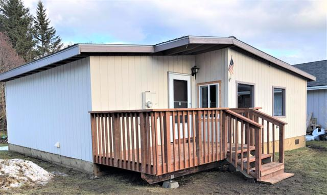 4698 Rochelle Road, Homer, AK 99603 (MLS #19-2946) :: RMG Real Estate Network | Keller Williams Realty Alaska Group