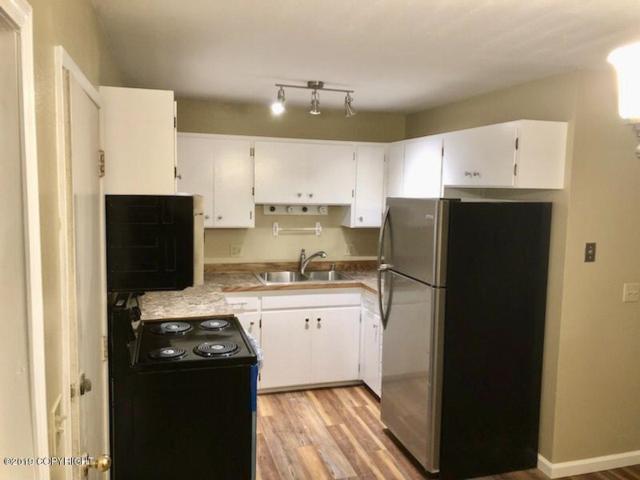 1201 Cordova Street, Anchorage, AK 99501 (MLS #19-3204) :: RMG Real Estate Network | Keller Williams Realty Alaska Group