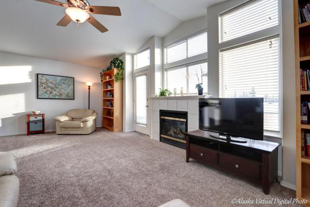 304 Dailey Avenue #11, Anchorage, AK 99515 (MLS #19-3491) :: Core Real Estate Group